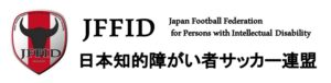 JFFID_元データ_バナー